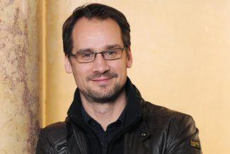 Кристиан Шпук. Фото: DPA