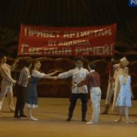 Большой театр завершает сезон дебютами