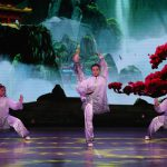 Безграничное очарование Китая