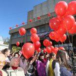 Сто концертов на восьми площадках. Осенью в Екатеринбурге пройдут «Безумные дни»