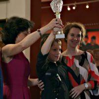"""Конкурс """"Дети в мире старинной музыки"""" назвал победителей"""