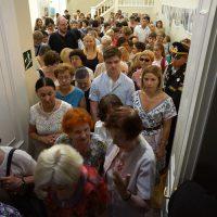 Музыка оптом. 94 концерта за три безумных дня в Екатеринбурге