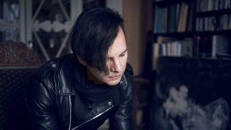 Теодор Курентзис. Фото - Григорий Собченко/Коммерсантъ