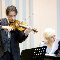 В Кисловодске открылся фестиваль «Летняя музыкальная академия»
