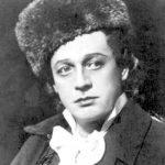 10 июля в Тверской области отметят 114-ю годовщину со дня рождения Сергея Лемешева
