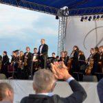 В Тобольском кремле состоялся фестиваль искусств