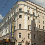 Театр «Московская оперетта» ищет дирижера