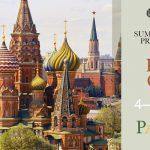 """В Москве стартовала международная оперно-симфоническая """"New Opera World"""""""