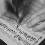 """""""Больше всего я любил музыку"""": о Пастернаке, Ницше и Поленове как композиторах"""