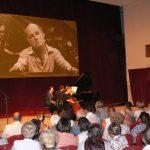 XXIV Музыкально-художественный фестиваль Святослава Рихтера в Тарусе
