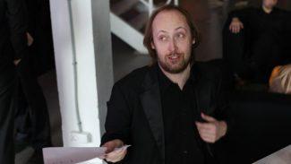 Ярослав Судзиловский