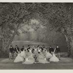 Что такое классический русский балет