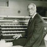 Калининград наполнится органной музыкой