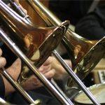 Пермский оперный театр купит четыре тромбона за 1,8 млн рублей