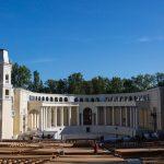 В Зеленом театре ВДНХ пройдет оперный концерт