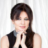 Скончалась знаменитая итальянская оперная певица Даниэла Десси