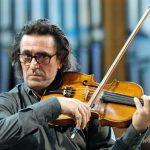 Юрий Башмет: «В России много талантов – им просто нужно помочь»