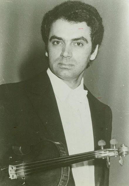 Филипп Хиршхорн