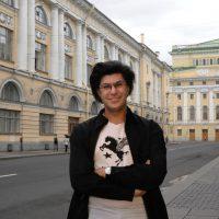 Цискаридзе едет во Владивосток за юными талантами