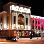 Ярмарка абонементов нового концертного сезона пройдет в Тюменской филармонии