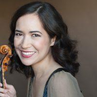 Воскресший Моцарт, скрипка Страдивари и Мелитина Станюта: что готовит фестиваль Юрия Башмета