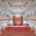 В Кисловодске состоится премьера оперы «Так поступают женщины или школа влюбленных»