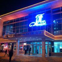 В Краснодаре представят премьеру оперы «Севильский цирюльник»