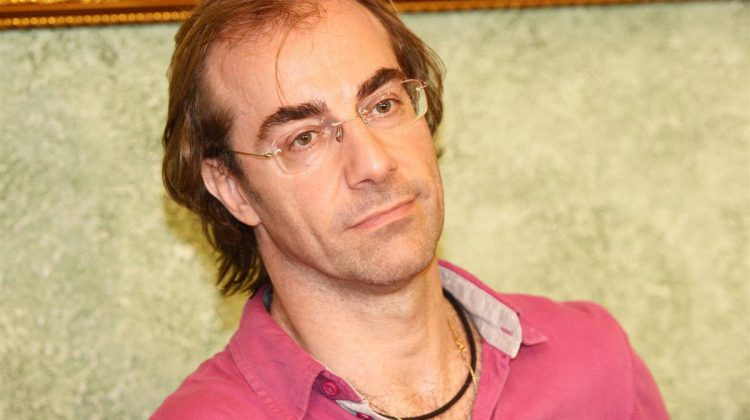 Фабио Мастранжело
