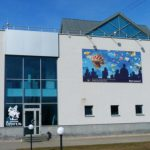 «Музыка моря» зазвучит в Музее Мирового океана