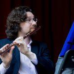 В Кирове соберутся флейтисты и скрипачи со всей России