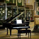 """Музыкальный фестиваль """"Посольские дары"""" откроют в Кремле 10 октября"""