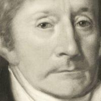 Сальери, любимец Вены: три жемчужины незаслуженно обвиненного отравителя Моцарта