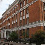 Институт музыки имени Шнитке войдёт в состав РГСУ