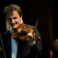 Жан-Кристоф Спинози: «Если мы входим в мир старинной музыки как в храм, она не является настоящей частью нашей жизни»