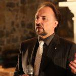 Лицеистка из Энгельса споет в опере «Свадьба Фигаро» в Италии