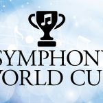Англичане провели в Twitter чемпионат мира по симфониям