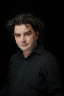 Алексей Сюмак