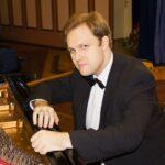 """Алексей Чернов: """"Чтобы полюбить музыку, её нужно много слушать, изучать, а не играть одно и то же по разным конкурсам"""""""
