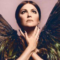Выходит новый CD Анны Нетребко