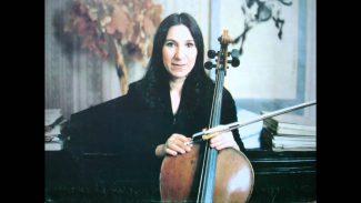 Виктория Яглинг