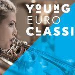 Уральская консерватория представит Россию на фестивале молодежных оркестров в Берлине