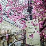 Выставка в честь гастролей театра Ла Скала в Москве открывается в ГУМе