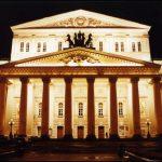 Большой театр продолжает представление знаменитых опер в концертном исполнении