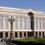 Новый концертный сезон Казанской консерватории открылся Чайковским и Рахманиновым