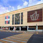 Центральный музей музыкальной культуры