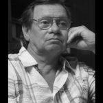 Ушел из жизни музыкант, ударник и композитор Виктор Гришин