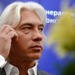 Дмитрий Хворостовский не планирует отменять дальнейшие выступления