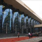 Новосибирская филармония проведет ночные концерты с танцами в Международный день музыки