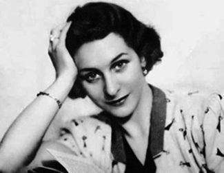 Ольга Лепешинская