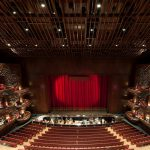 В Дубае открылась опера